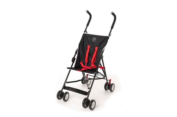 red-kite-push-me-lite-stroller_5709