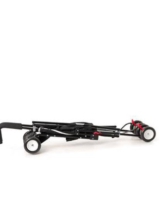 red-kite-push-me-lite-stroller_5710