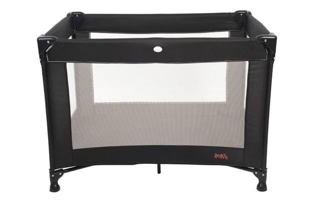 baby bjorn travel cot light travel cots beds cots. Black Bedroom Furniture Sets. Home Design Ideas