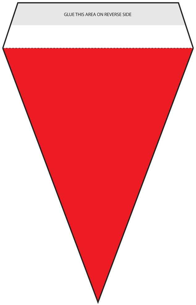 red-white-and-blue-paper-bunting-to-print-and-make_36813