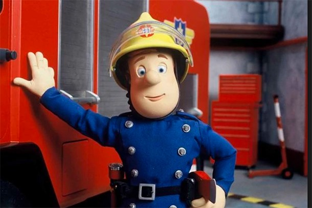 rename-fireman-sam_191662