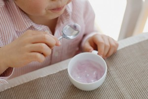 report-reveals-child-meals-substantially-higher-in-salt-sugar-and-fat_56823