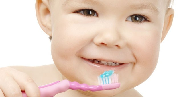 researchers-embark-on-2-9m-child-tooth-decay-project_4611