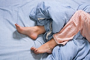 restless-legs-syndrome-in-pregnancy_136324