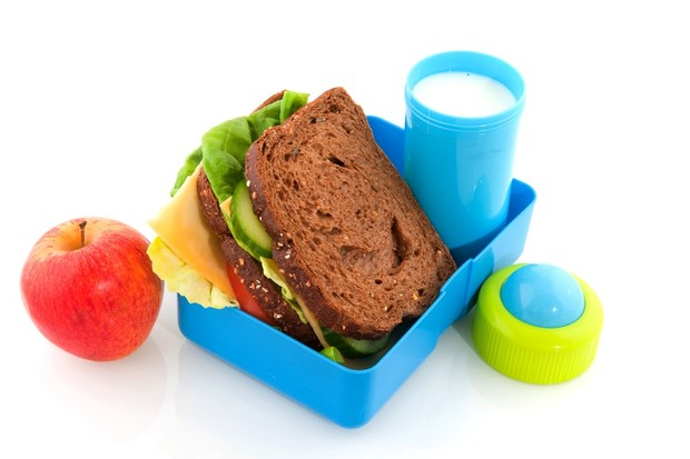 rethink-your-lunchbox-favourites_15561