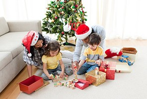 revealed-exactly-how-long-well-spend-putting-toys-together-on-christmas-day_81704