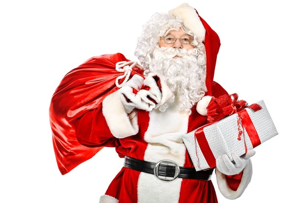 revealed-the-age-children-stop-believing-in-santa_18200