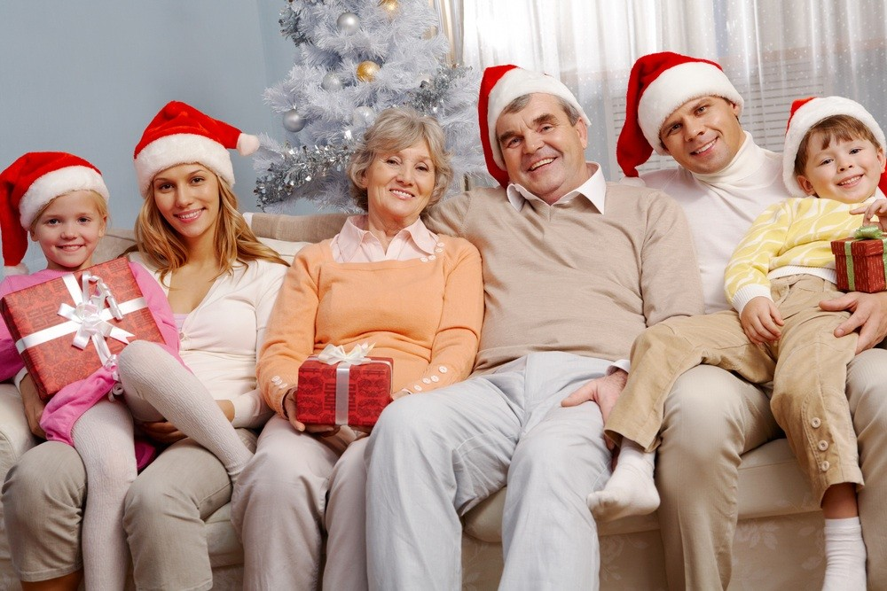 revealed-the-top-20-christmas-family-arguments_18283