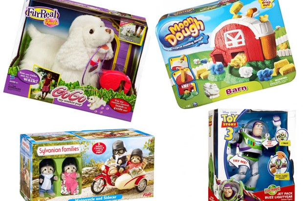 revealed-top-toy-predictions-for-christmas_16971