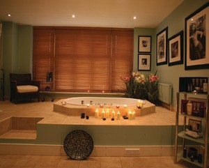 review-bovey-castle-estate-spa-and-hotel_40827