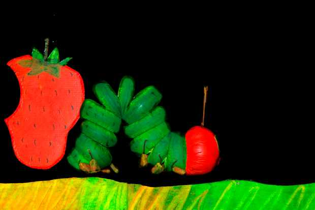 review-the-very-hungry-caterpillar-live_27992