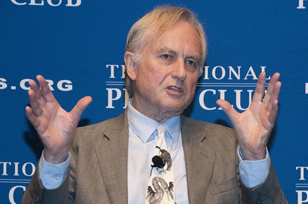 richard-dawkins-apologises-for-downs-syndrome-tweets_59912