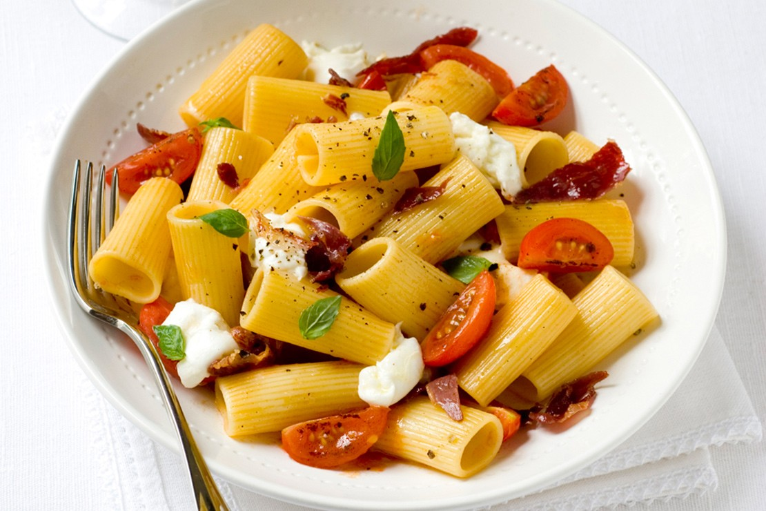 rigatoni-with-parma-ham-and-tomatoes_83596