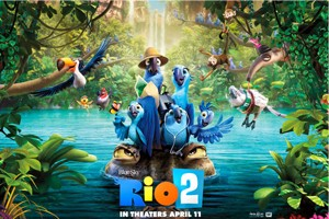 rio-2-reviewed-by-a-7-year-old-ok-her-dad-really_55747