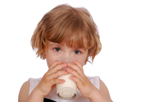 rise-in-childhood-allergies-or-misdiagnosis_14959