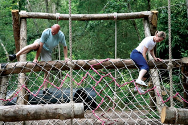 riverdart-adventures-review-for-families_59638