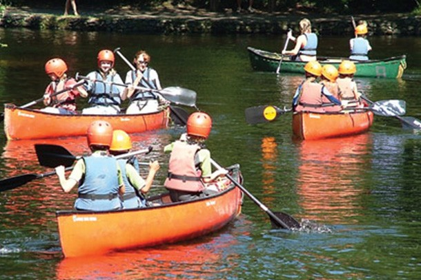 riverdart-adventures-review-for-families_59639