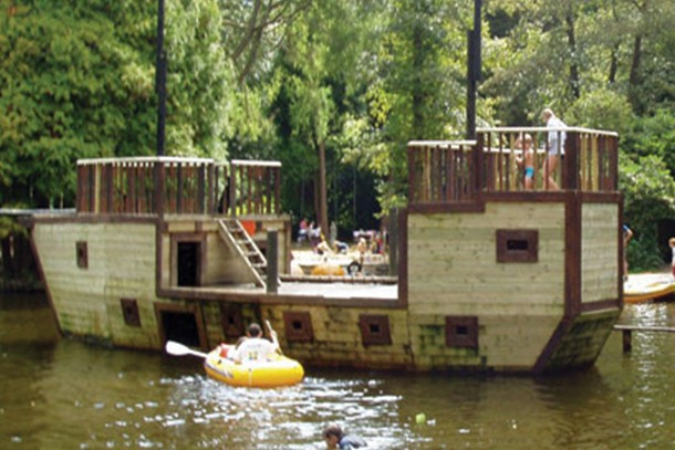 riverdart-adventures-review-for-families_59642