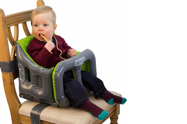 roamwild-airtushi-travel-highchair_148900