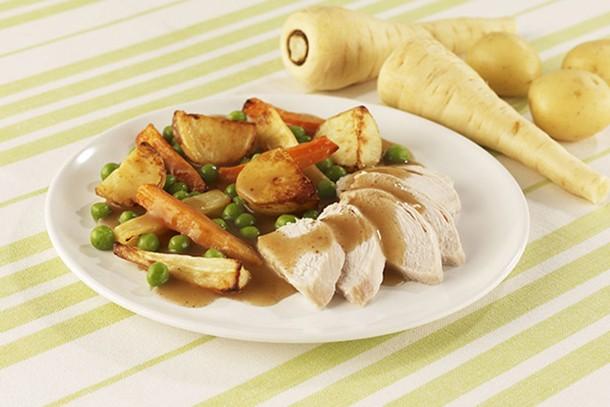 roast-chicken-dinner_130066