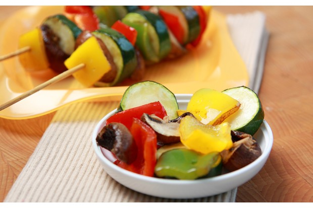 roasted-veggie-kebabs_48611