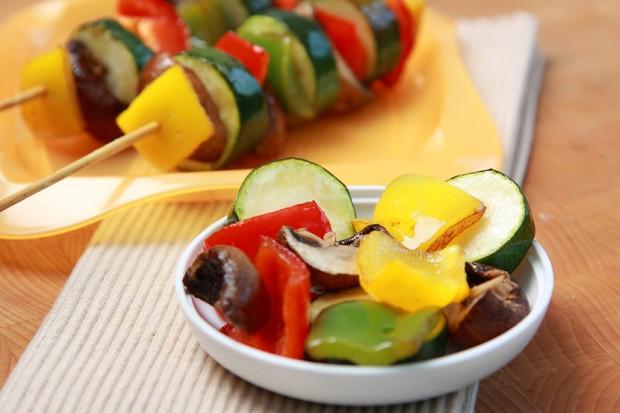 roasted-veggie-kebabs_48611