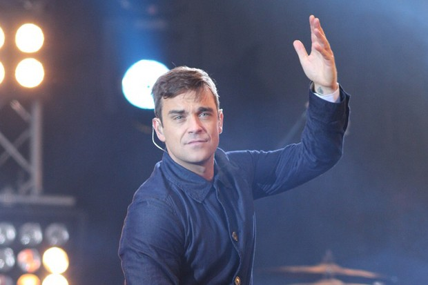 robbie-williams-and-wife-expecting-a-baby_35536