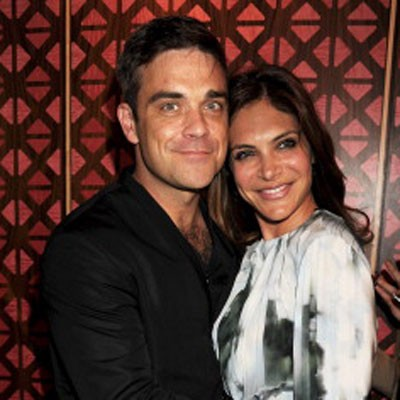 robbie-williams-is-going-to-be-a-dad_72688