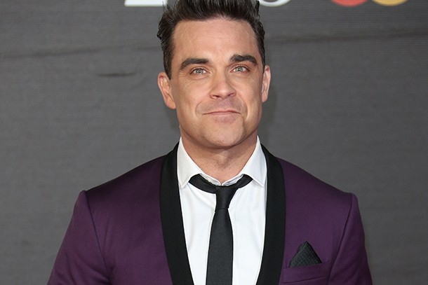 robbie-williams-responsibility-of-being-a-dad-terrified-me_60854