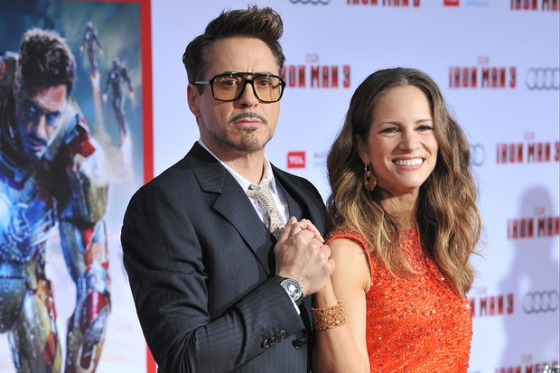 robert-downey-jr-announces-birth-of-baby-girl-on-facebook_62695