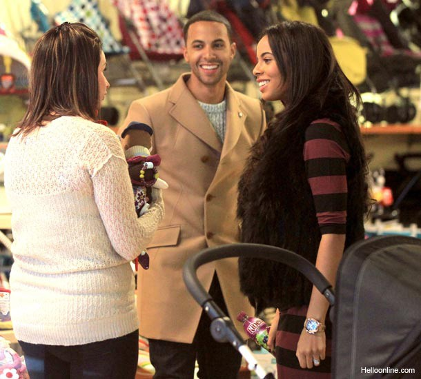 rochelle-and-marvin-humes-go-shopping-for-baby_73543
