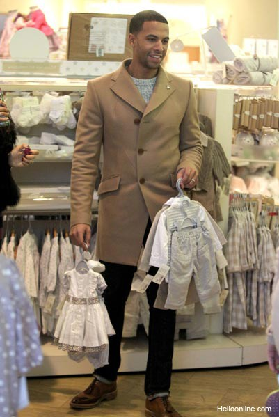 rochelle-and-marvin-humes-go-shopping-for-baby_73544