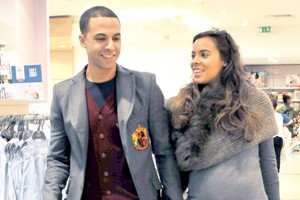 rochelle-and-marvin-humes-make-last-minute-dash-to-mothercare_56891