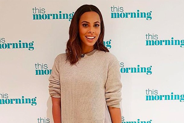 rochelle-humes-bans-kids-tv-show_186713
