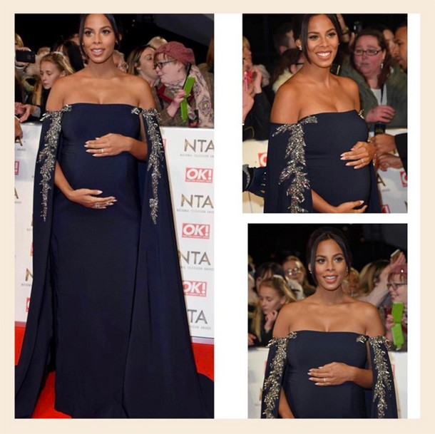 rochelle humes 8 months nta