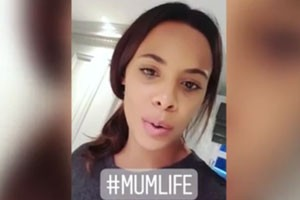 rochelle-humes-snot-sucking-method-divides-opinion_183866
