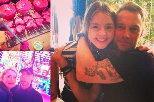 ronan-keating-celebrates-daughters-13th-birthday_52096