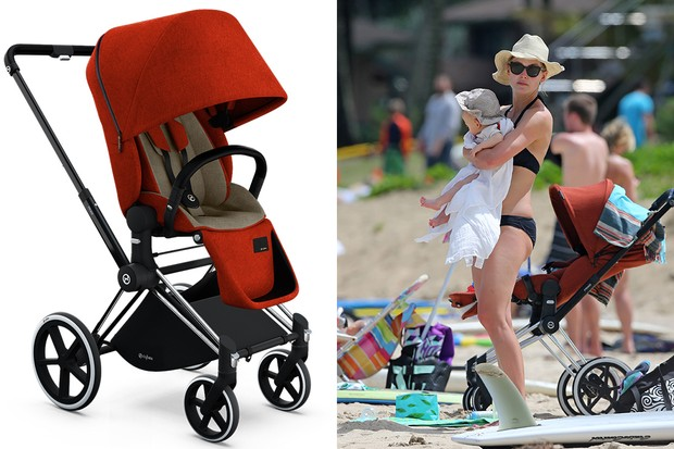 rosamund-pike-shows-her-new-all-terrain-buggy-really-does-work-on-the-beach_86950