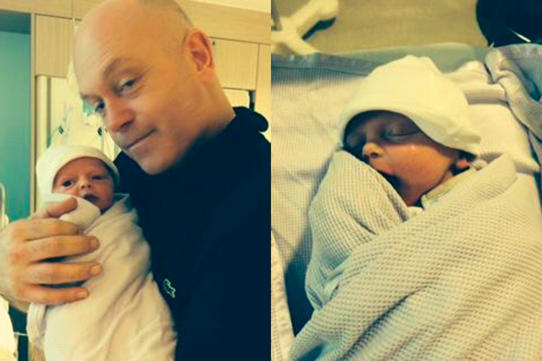 ross-kemp-shows-softie-side-as-he-announces-birth-of-baby-son_86509
