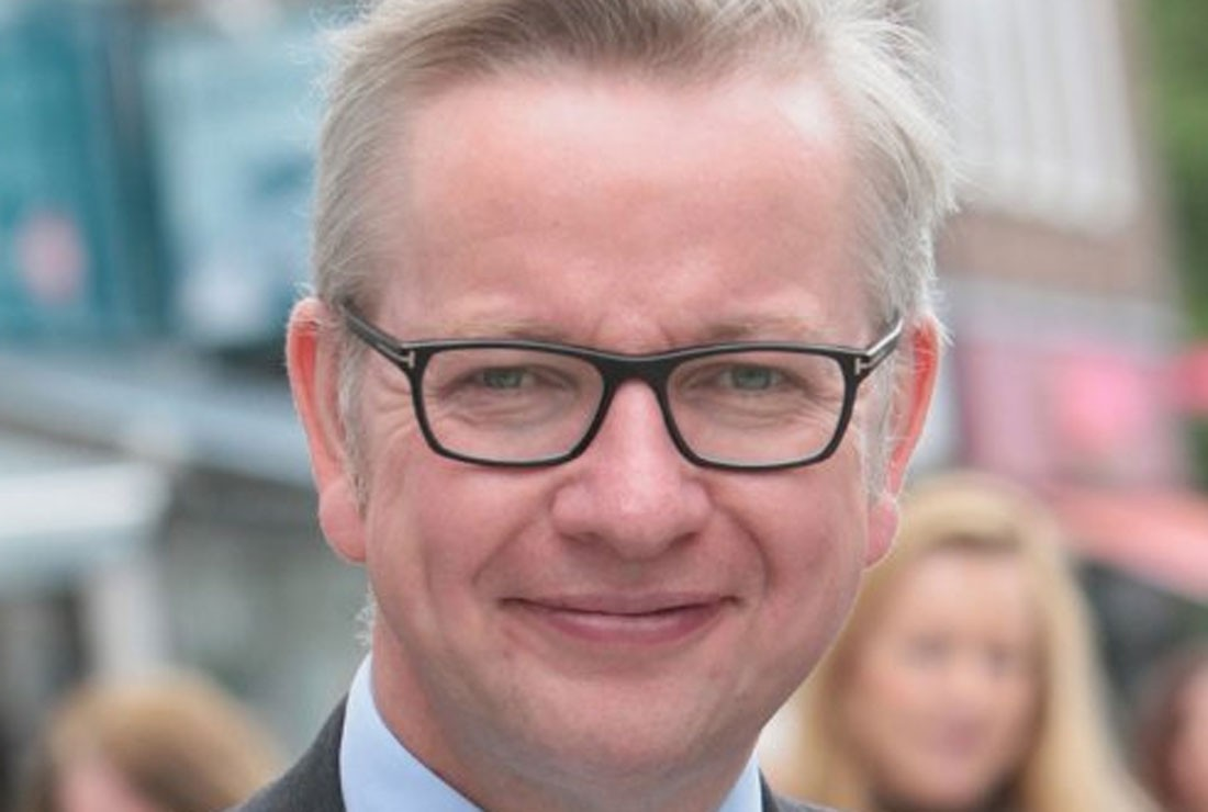 row-blows-up-after-michael-gove-leaves-his-11-year-old-son-alone-in-hotel-room-to-go-to-party_165446