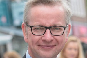 row-blows-up-after-michael-gove-leaves-his-11-year-old-son-alone-in-hotel-room-to-go-to-party_165452