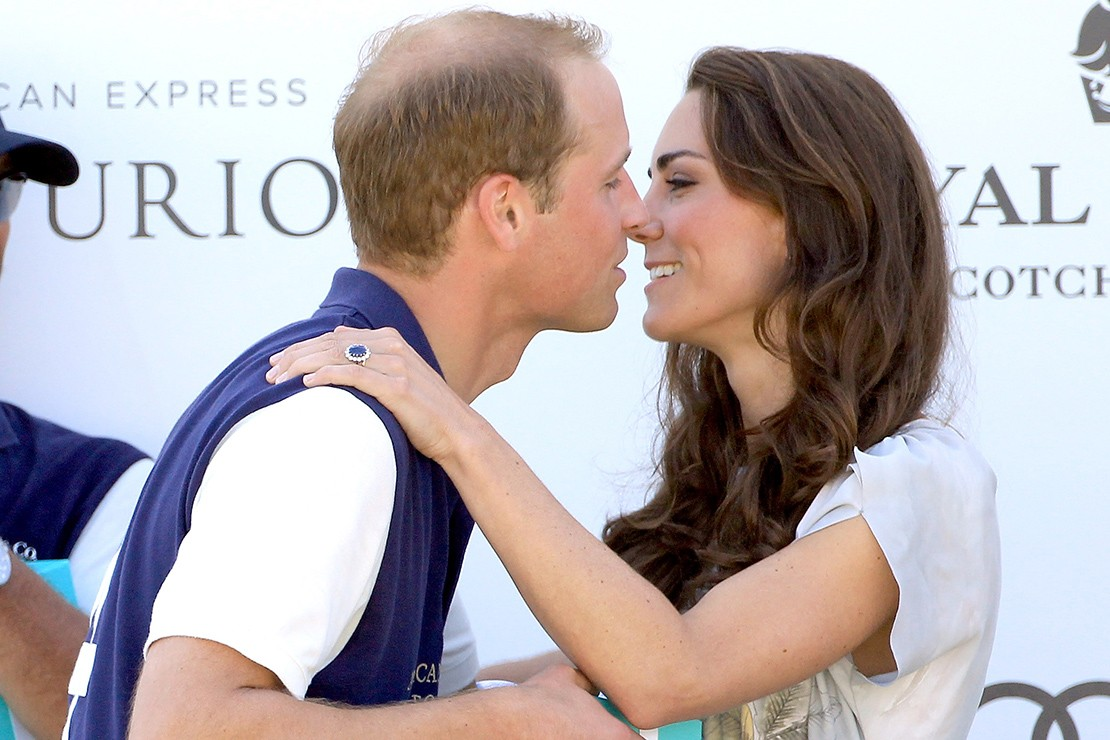 royal-baby-birth-the-truth-behind-the-rumours_87190