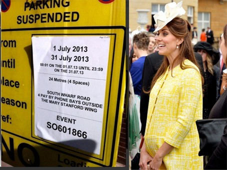 royal-baby-countdown-has-begun_48181