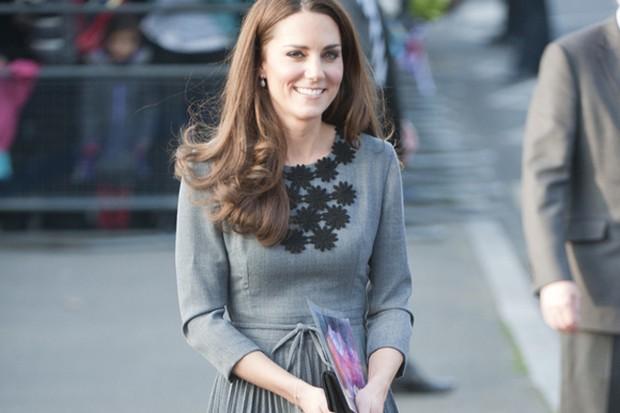 royal-baby-news-update_43656