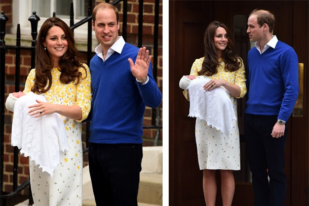 royal-baby-princess-looks-gorgeous-and-so-does-mum-kate_88363