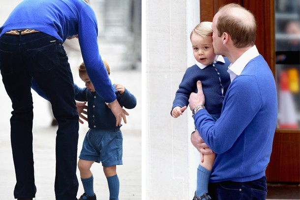 royal-baby-princess-looks-gorgeous-and-so-does-mum-kate_88364