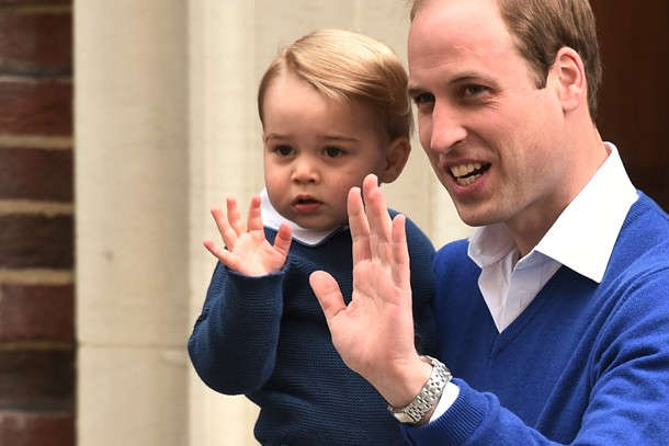 royal-baby-princess-looks-gorgeous-and-so-does-mum-kate_88366