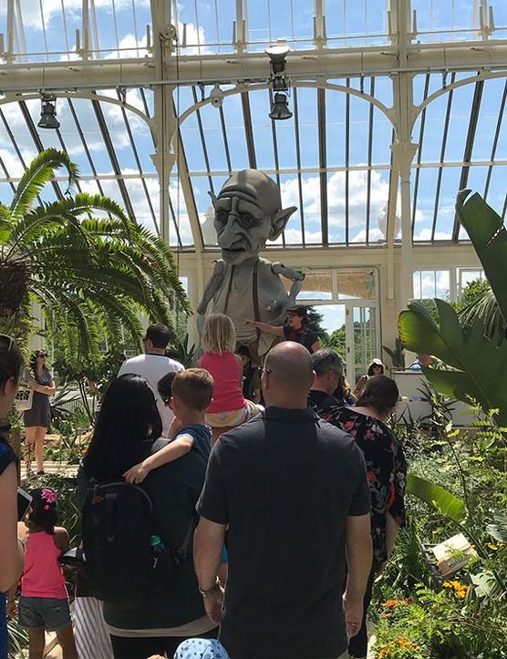 royal-botanic-gardens,-kew_208310