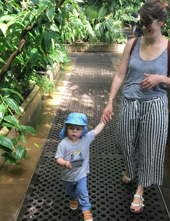 royal-botanic-gardens,-kew_208319