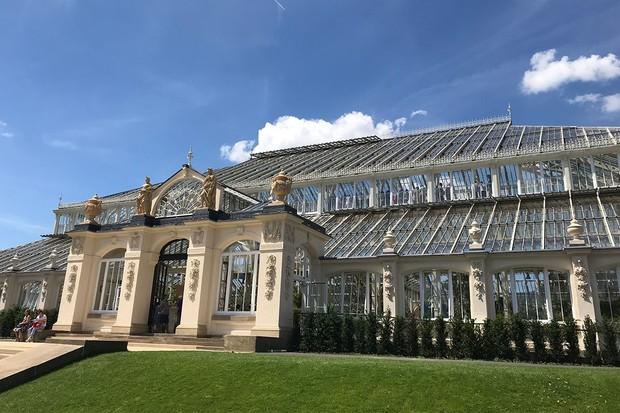 royal-botanic-gardens-kew_208322